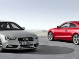 Picture: Audi пускат свръхикономичен дизел за 11 модела