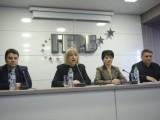 Picture: ГЕРБ събира подписка за референдум, евролистата ясна на 16 февруари