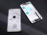 Picture: В мрежата се появиха първи СНИМКИ на iPhone 6