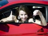 Покупка на автомобил