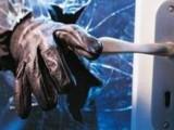 кражби и грабежи