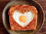 Обяснение в любов на закуска