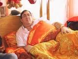 Picture: Митьо Пищова: Ще се беся публично! Вижте как щял да умре като герой!