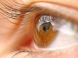 Упражнения за очи