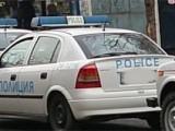 Picture: ШОК! Бивш съпруг нападна 76-годишен любовник