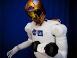 Picture: Ето 10-те професии, които роботите ще ни отнемат