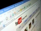 Турското правителство ще спира сайтове