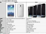 Picture: Представят Samsung Galaxy S5 на 24 февруари