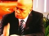 Picture: Слави Трифонов го гони финансова криза?! Орязал заплатите
