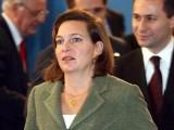 Picture: Грандиозен скандал: Американски дипломат псува Европейския съюз
