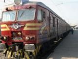 Picture: От днес - по-скъпи билети за влак и само с нови винетки