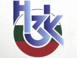 Picture: Над 2 млн. българи не плащат здравни осигуровки