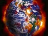 Picture: Учени разбулиха мистерията около зараждане на живота на Земята!
