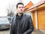 Борислав Манджуков