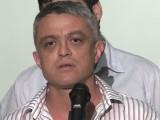 Picture: Повдигнаха нови обвинения срещу Бисер Петното