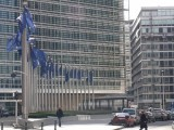 Picture: Брюксел разследва Лондон заради спирането на студентските заеми