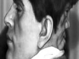 Picture: Историята на Едуард Мордрейк - човека с две лица