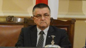 Алиосман Имамов