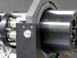 Picture: Американците вадят ново лазерно оръдие