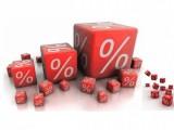 Picture: След решение на правителството - лихвите по кредитите скачат!