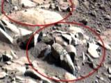 Picture: Нови находки на Марс, двама българи ще могат да ги видят?