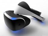 "Picture: Sony демонстрираха ""шлем"" за виртуална реалност"
