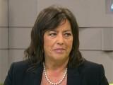 Picture: Кметицата: Болката за мен е, че в ръководството на БСП липсва чуваемост