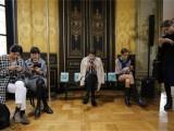 Picture: Европол: Свободните wi-fi зони са опасни за личните данни