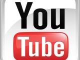 Picture: Най-големият сайт за видеообмен YouТube се срина