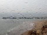 Picture: България: Най-дъждовният месец април от век и половина