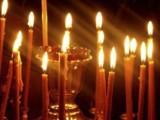 Picture: Утре започва Страстната седмица – страданията на Христос до Възкресението