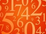 Picture: Вижте кое е най-любимото число в целия свят
