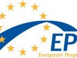 Европейската народна партия