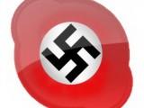 фашизъм