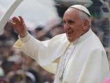 Picture: Ватикана: Папа Франциск призова за мир в Украйна