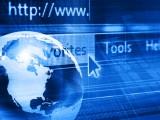 Picture: Бразилия: Закон се опитва да гарантира сигурен интернет