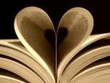 Picture: Днес е световният ден на книгата