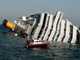 Picture: Южна Корея: Премиерът подаде оставка заради трагедията с ферибота