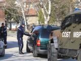 Picture: Огласяват виновните за трагедията в Лясковец, ще има ли оставки?