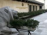Picture: София: МВР обсъжда с дипломати безопасността на чуждите туристи