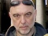 Росен Елезов