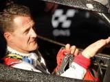 Picture: Шумахер – с лек напредък, но състоянието му остава тежко