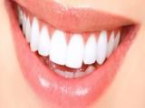 Picture: Какво ни разкриват устните за самите нас?