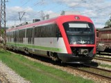 Picture: Допълнителни влакове за празниците