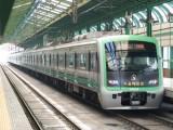 Picture: Сеул: Над 170 души са ранени при инцидент в метрото