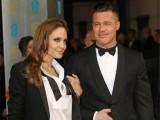 Picture: Брад Пит и Анджелина Джоли отново ще се снимат заедно