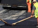 Picture: София: Ремонтът на Цариградско шосе ще завърши до 15 септември