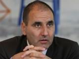 Picture: Съдът оправда напълно Цветанов по делото за