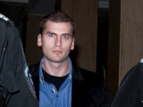 Picture: СГС: Енимехмедов не е искал да убие Доган