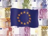 Picture: Полша: 74% са против въвеждането на еврото